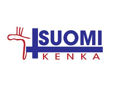 SUOMI KENKÄ